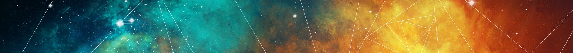 Background star 5