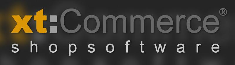 xt-commerce